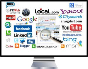 Fort Lauderdale Search Engine Marketing