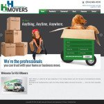 www.hhmovers.com