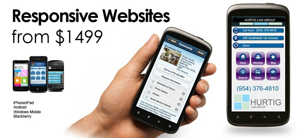 mobile-site-slide