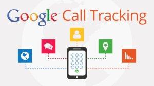 south florida call tracking
