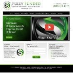 www.fullyfunded.com