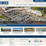 Ross Realty Investments